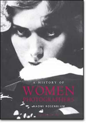 women-photographers.jpg