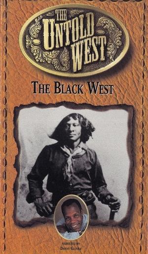 black-west.jpg