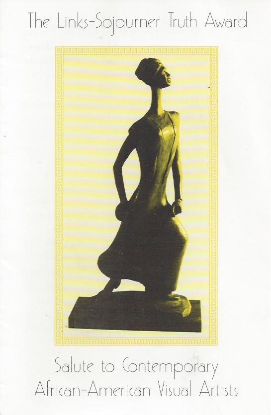 The Links-Sojourner Truth Award
