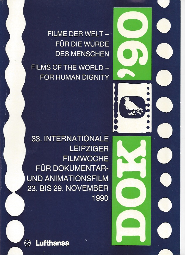 Films of the World - For Human Dignity