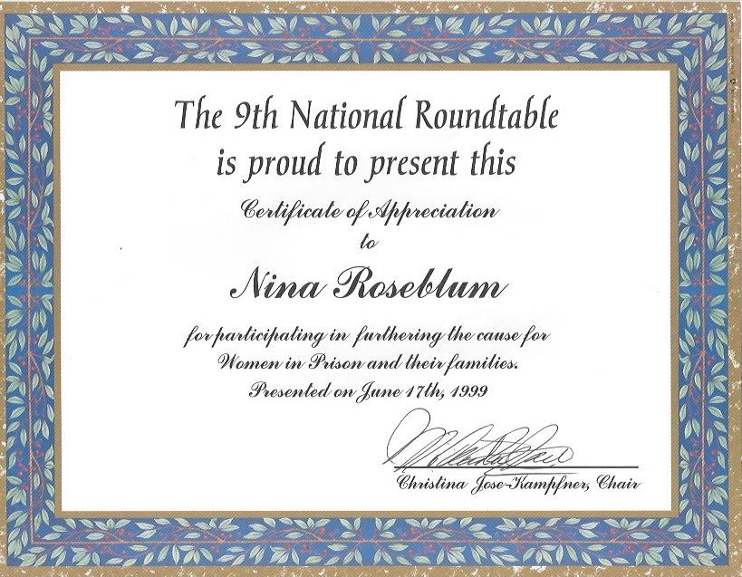 certificateofappreciation.jpeg