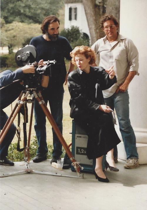 Nina+Filming+4.jpeg