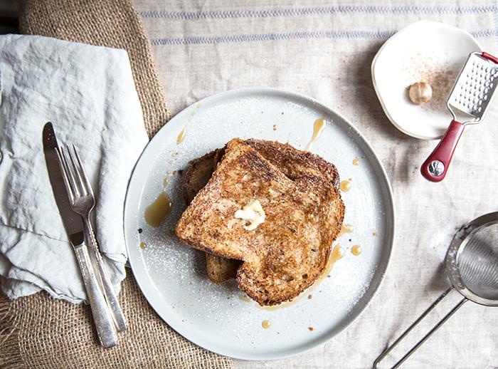 eggnog-french-toast-WCGL-05.jpg