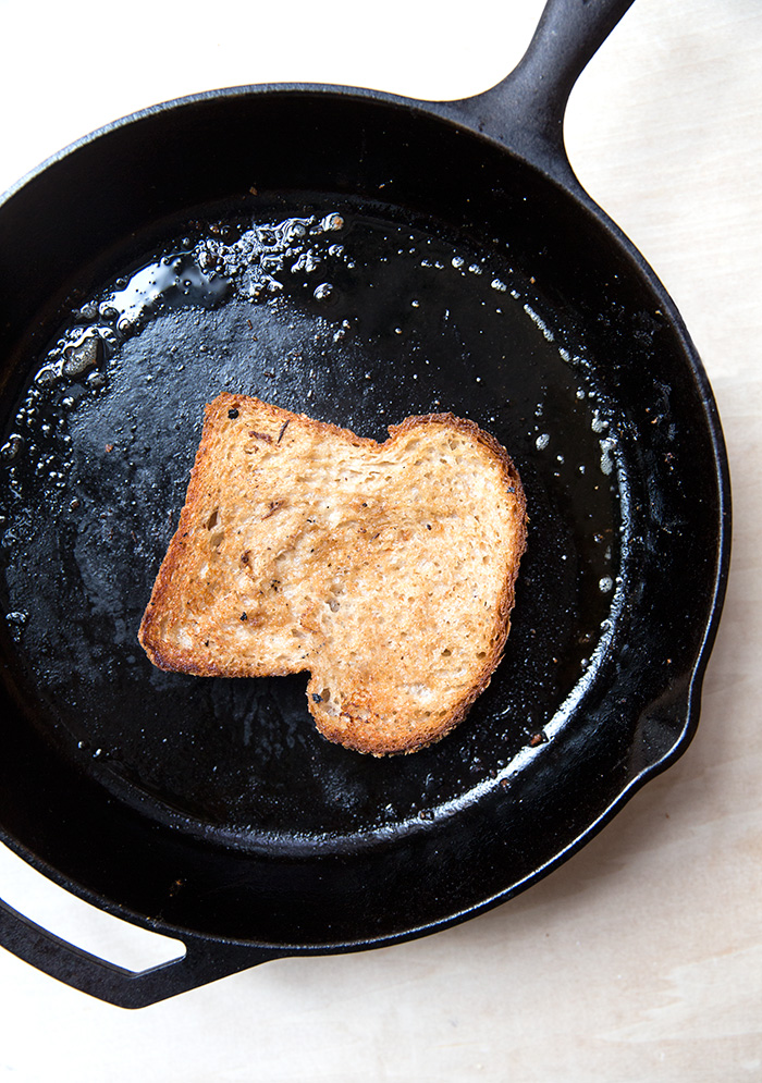 eggnog-french-toast-WCGL-04.jpg