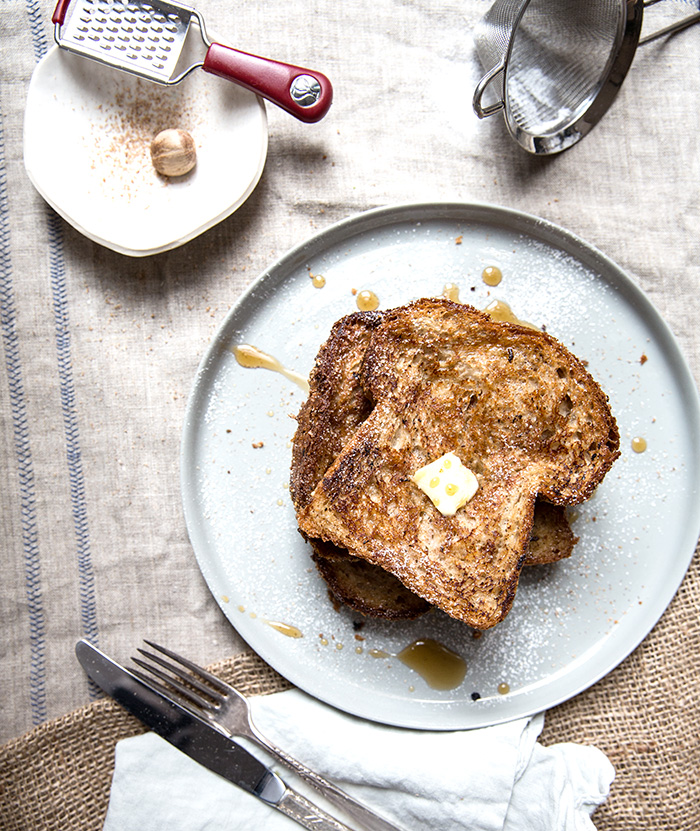 eggnog-french-toast-WCGL-01.jpg
