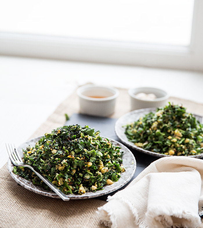 chopped-kale-salad-WCGL-01.jpg