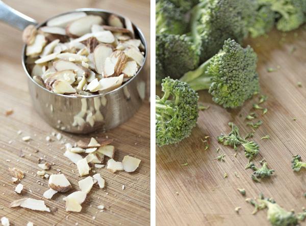 broccoli-almonds.jpg