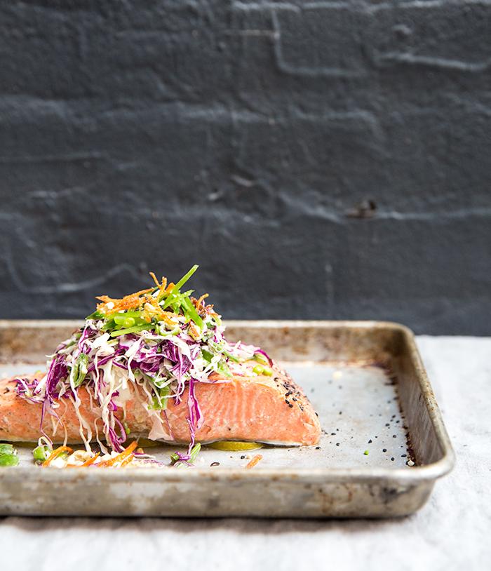 salmon-asian-slaw-WCGL-01.jpg
