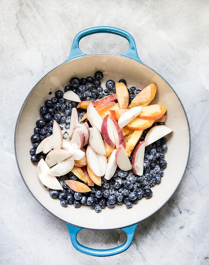 blueberry-peach-polenta-WCGL-07.jpg