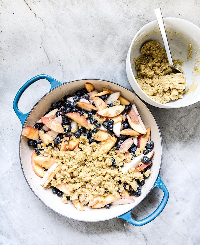 blueberry-peach-polenta-WCGL-06.jpg