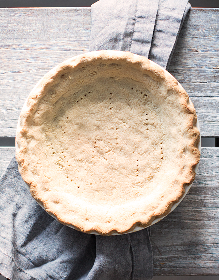 rice pudding pie | what's cooking good looking