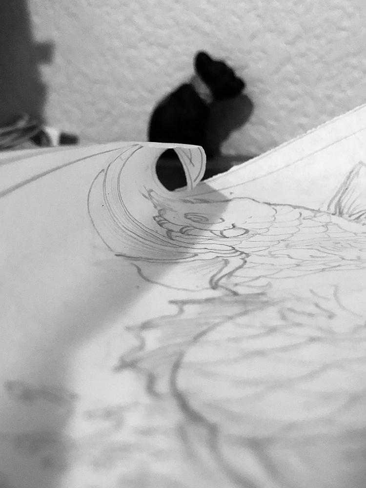 The Oniwaka Sketch.jpg