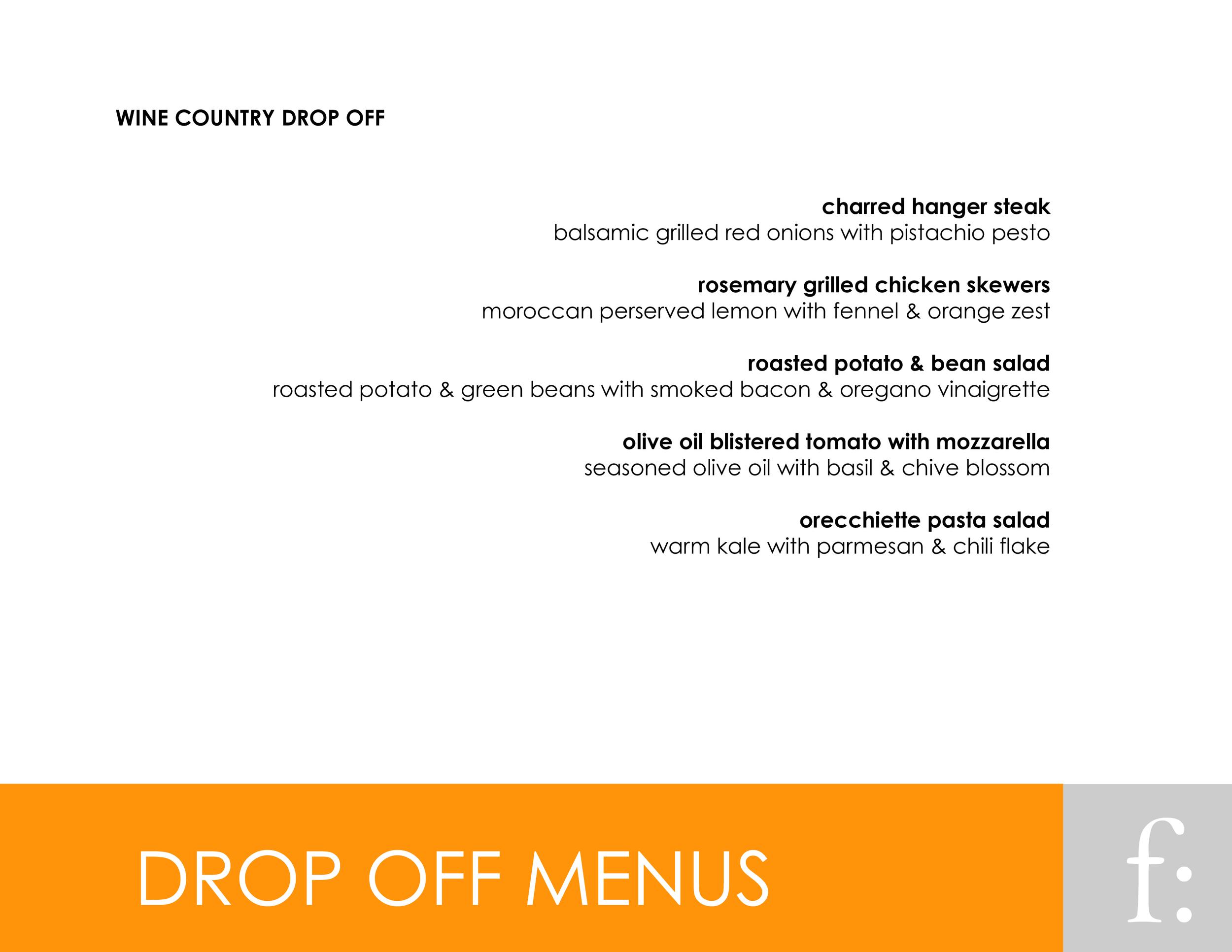 Drop off  1 wine country menu.jpg
