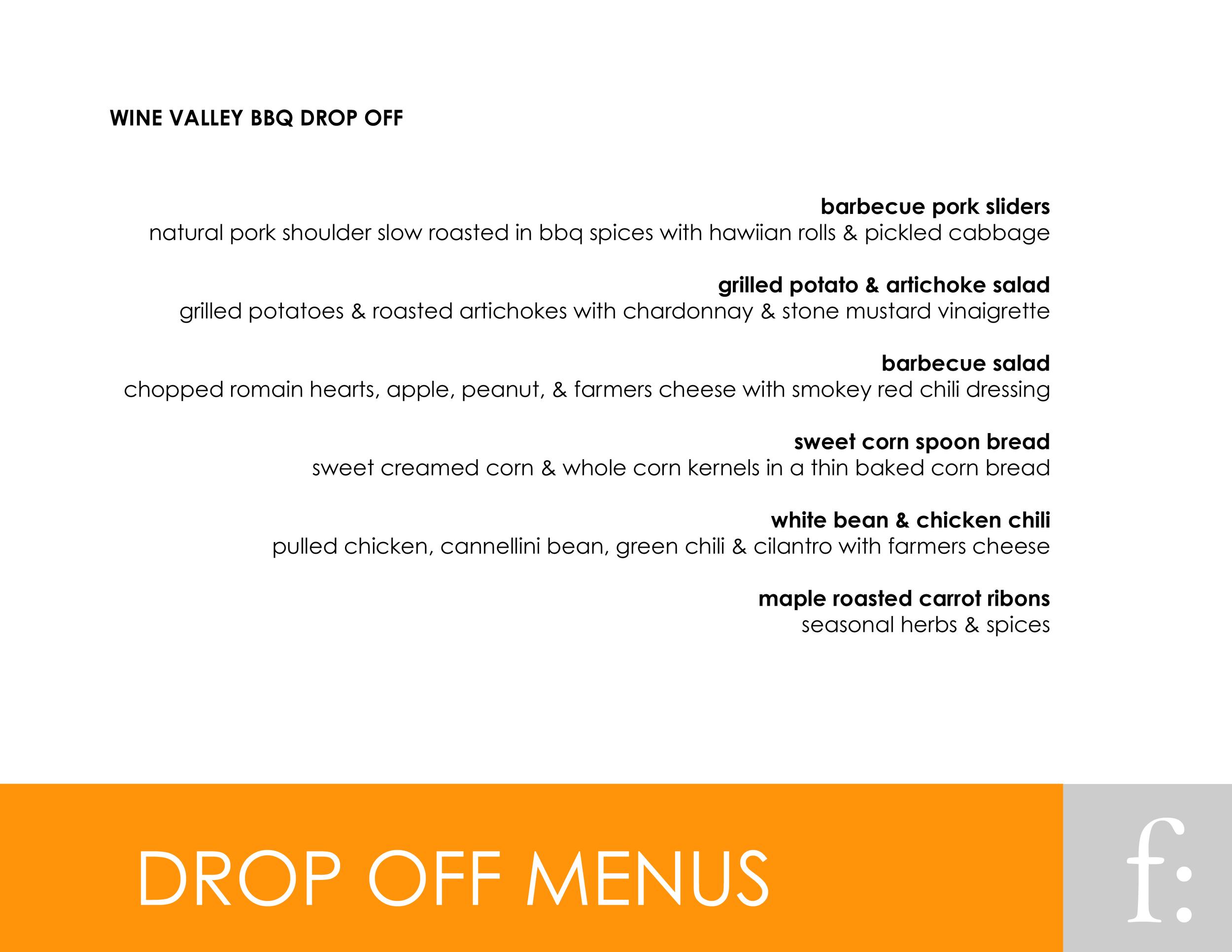 Drop off  3 wine valley bbq menu .jpg