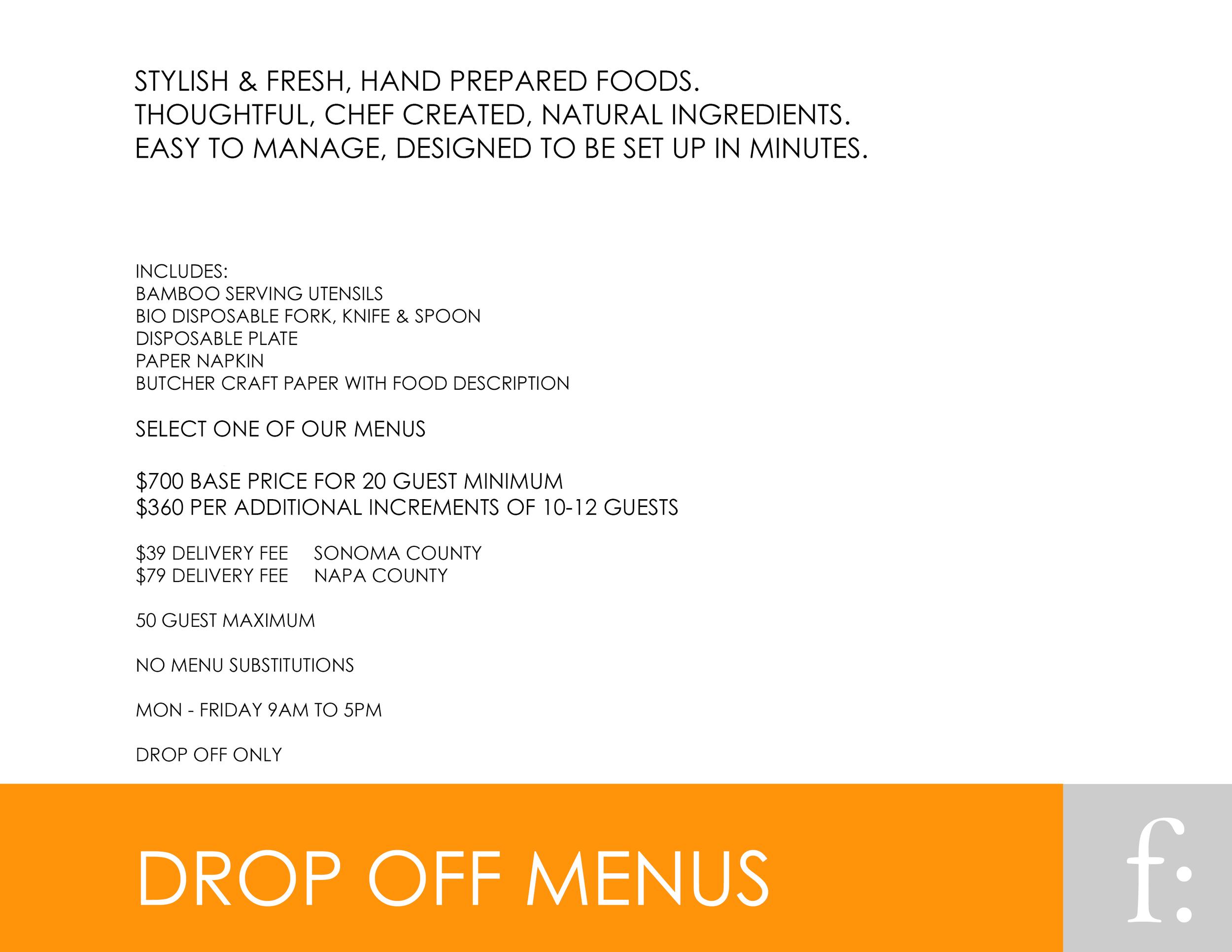 Drop off  0 menu cost.jpg