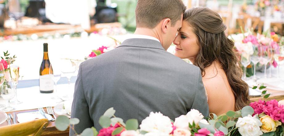 VENUE SAINT JEAN WEDDING PHOTO.jpg
