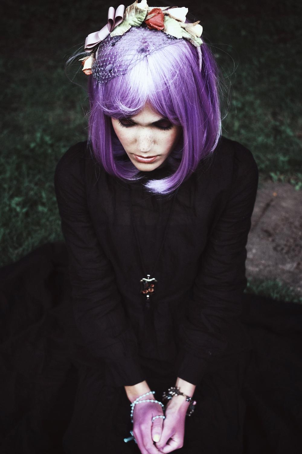 Purple Alone.jpg