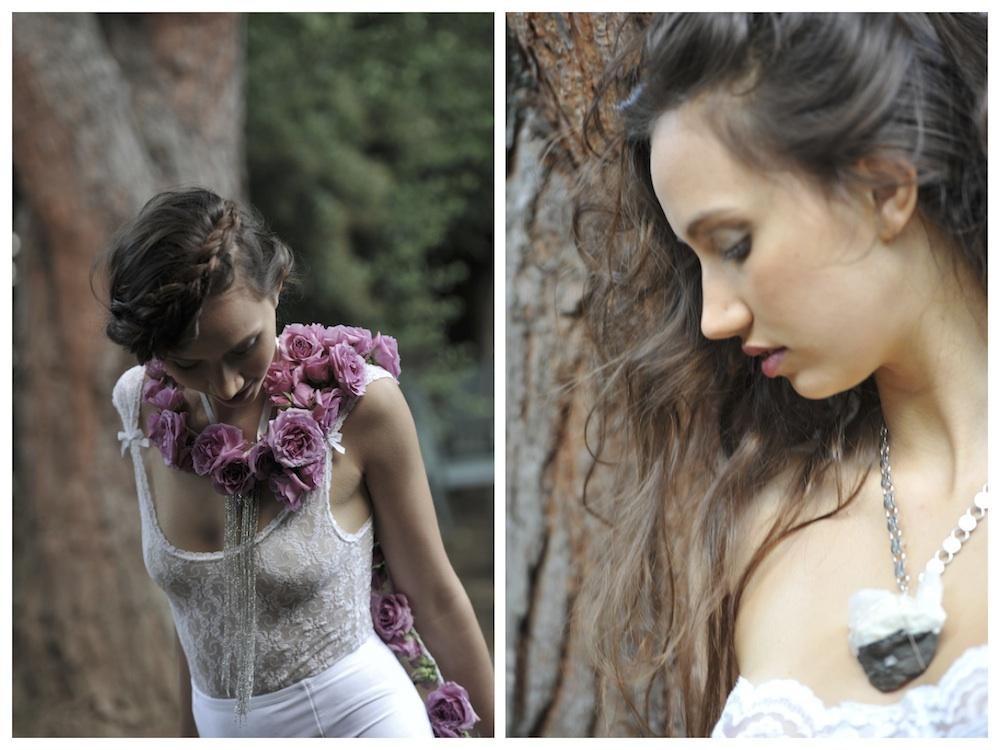Wild Bride 11.jpg