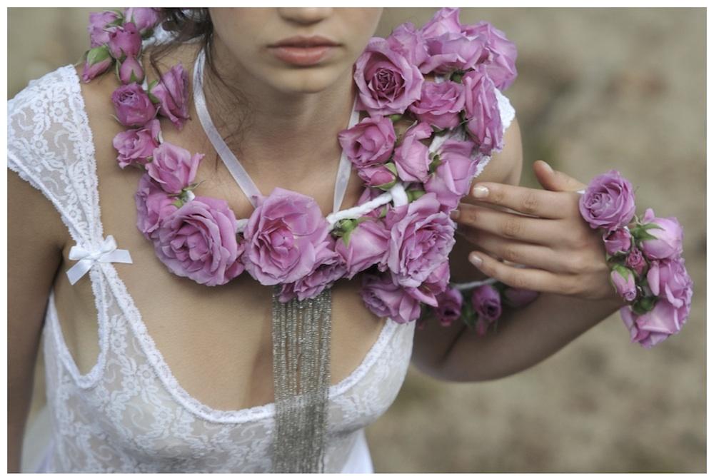 Wild Bride 9.jpg