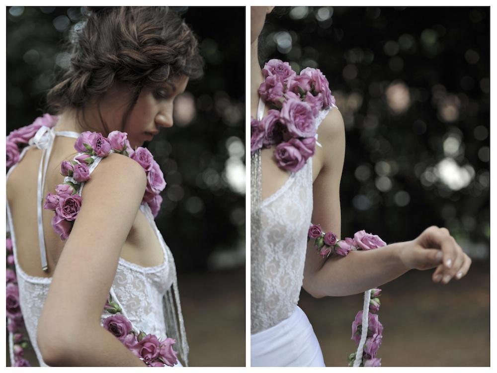 Wild Bride 10.jpg