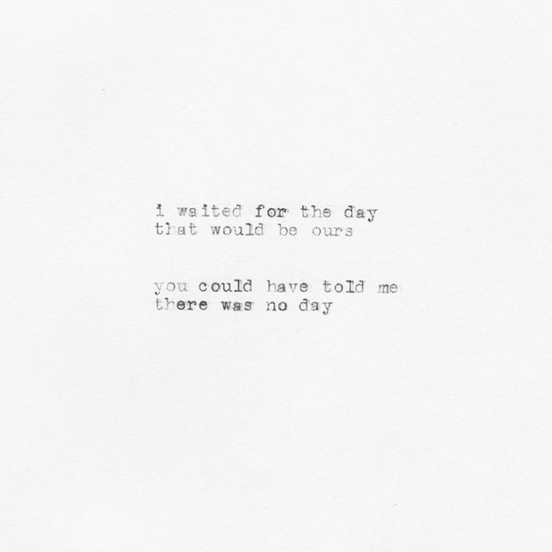 poem_21.jpg