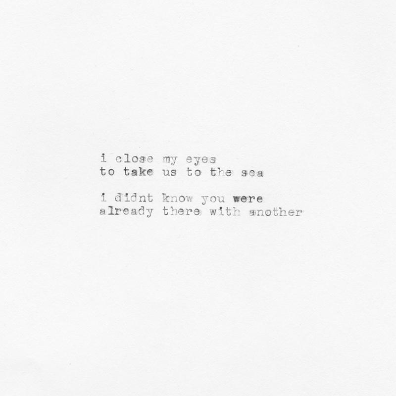 poem_18.jpg