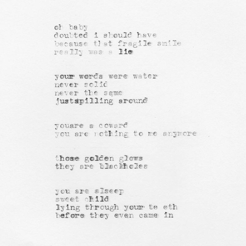 poem_19.jpg