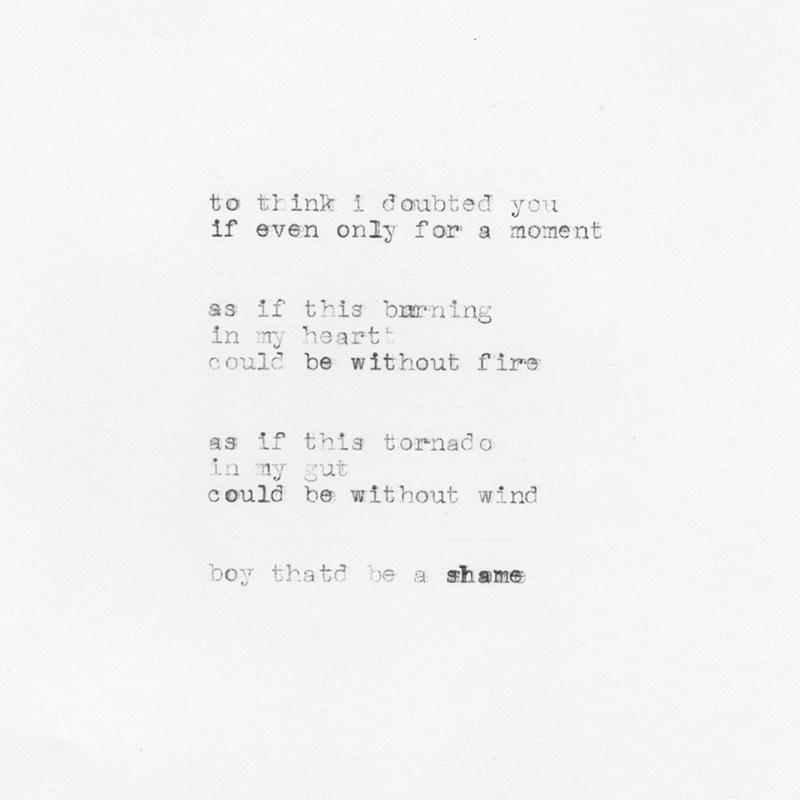 poem_17.jpg