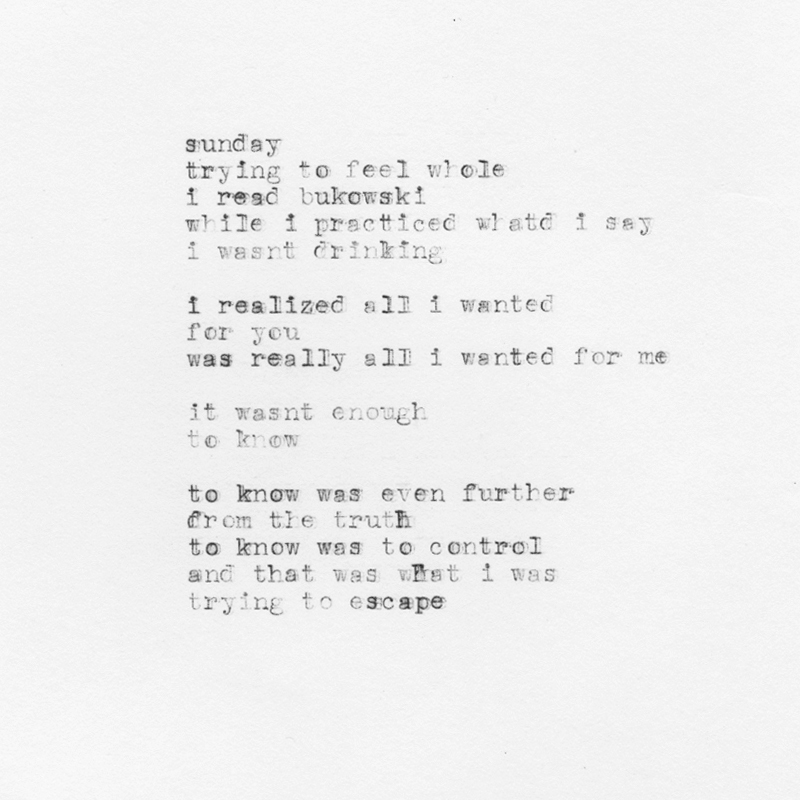 poem_16.jpg