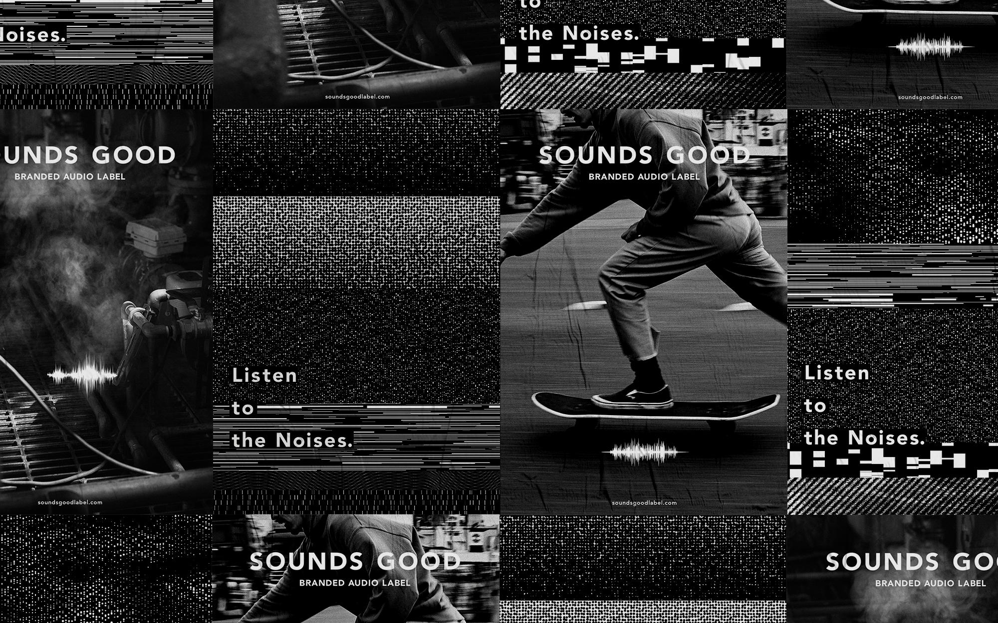 SOUNDSGOOD_ web.jpg