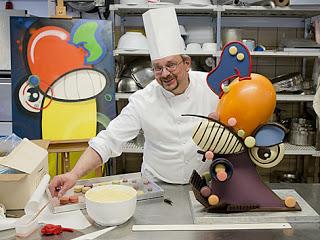 kunst-und-kuchen.5138167.jpg