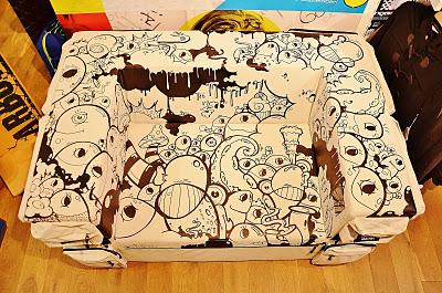 eastpak-sofa4.jpg