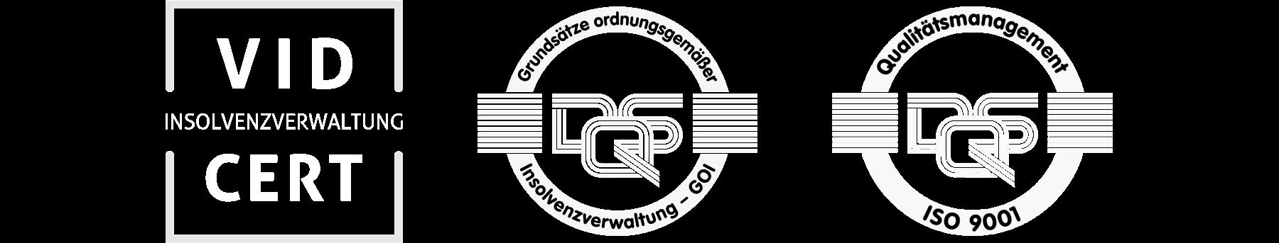 CERT_Logos.png