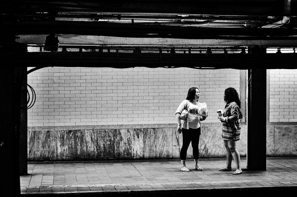 20110624_brooklyn_bridge_night-230.jpg