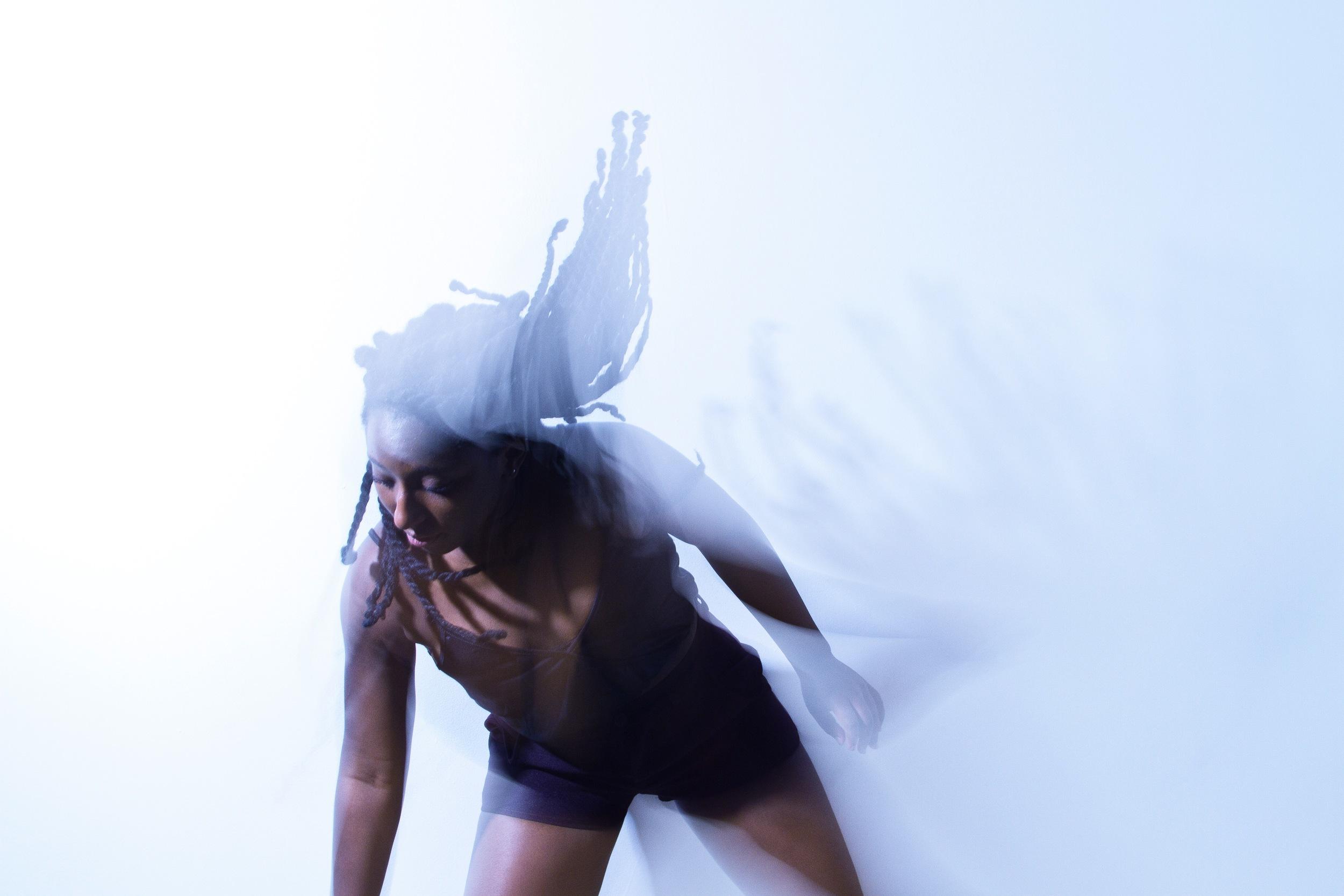 CEMA DANCE - 4.28.16