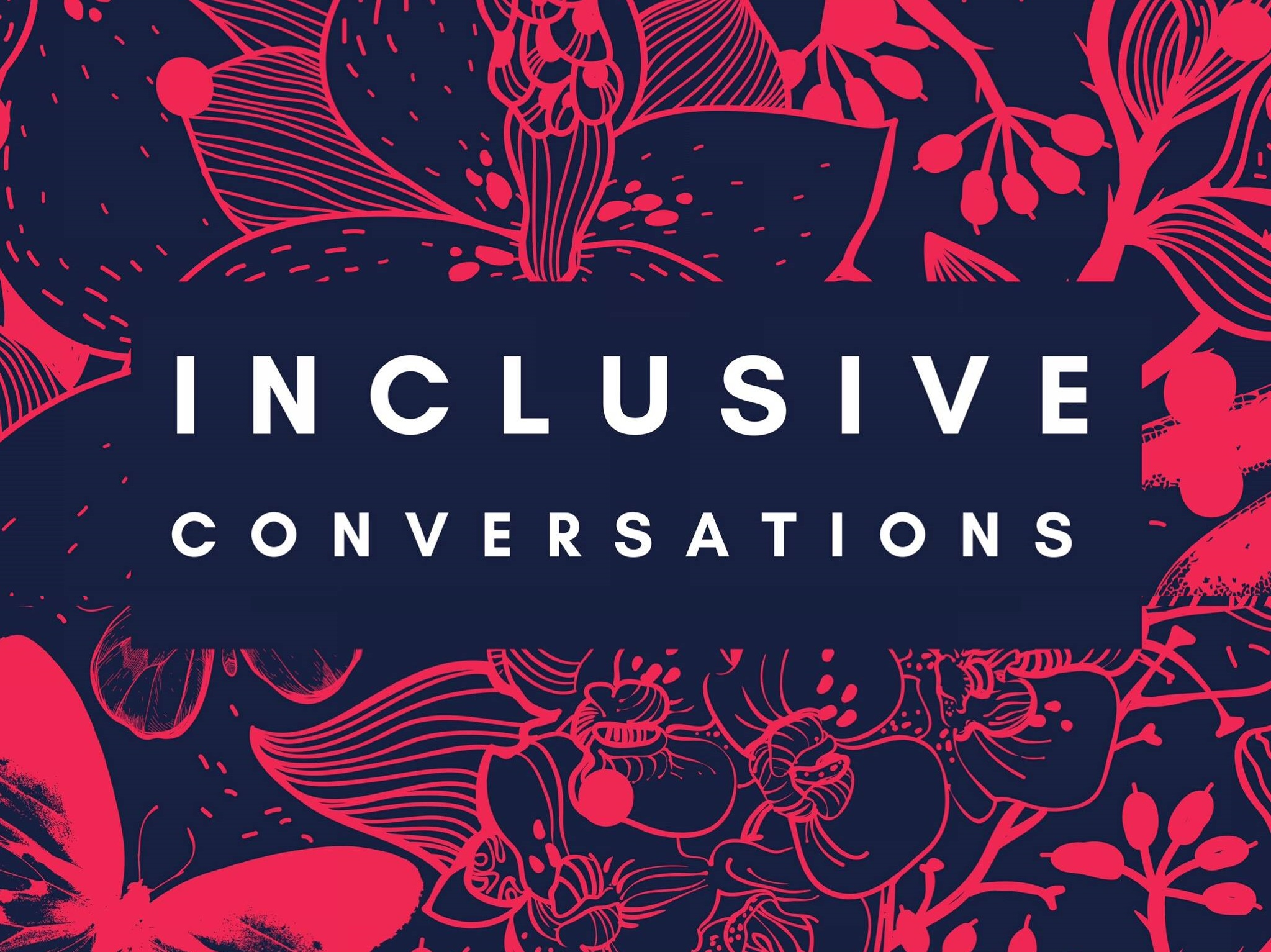Inclusive Convo image from FB event.jpg