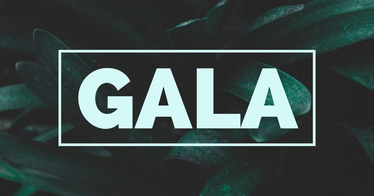Gala 2018 - Website Header.jpg