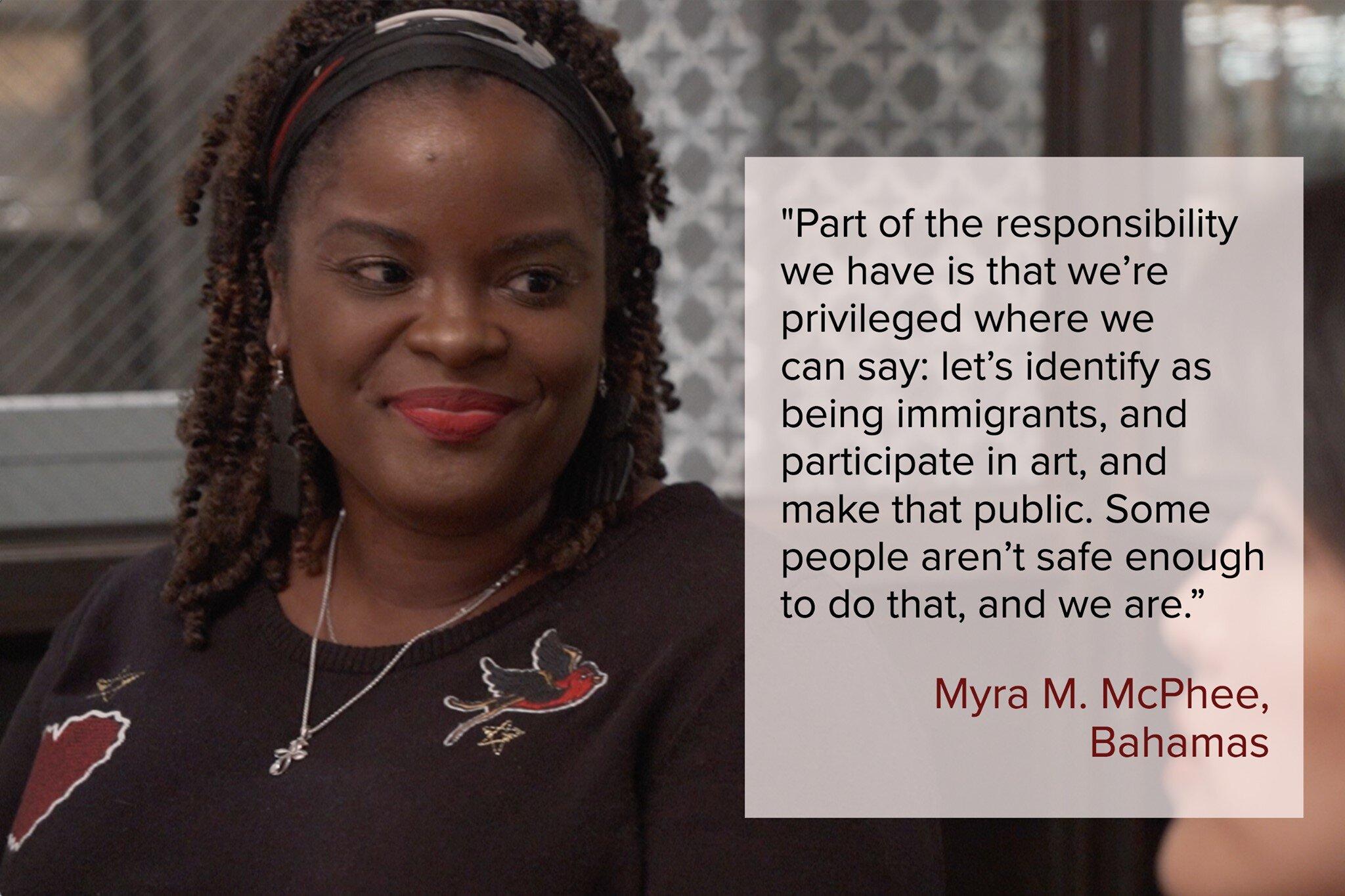 Myra McPhee Quote.jpg