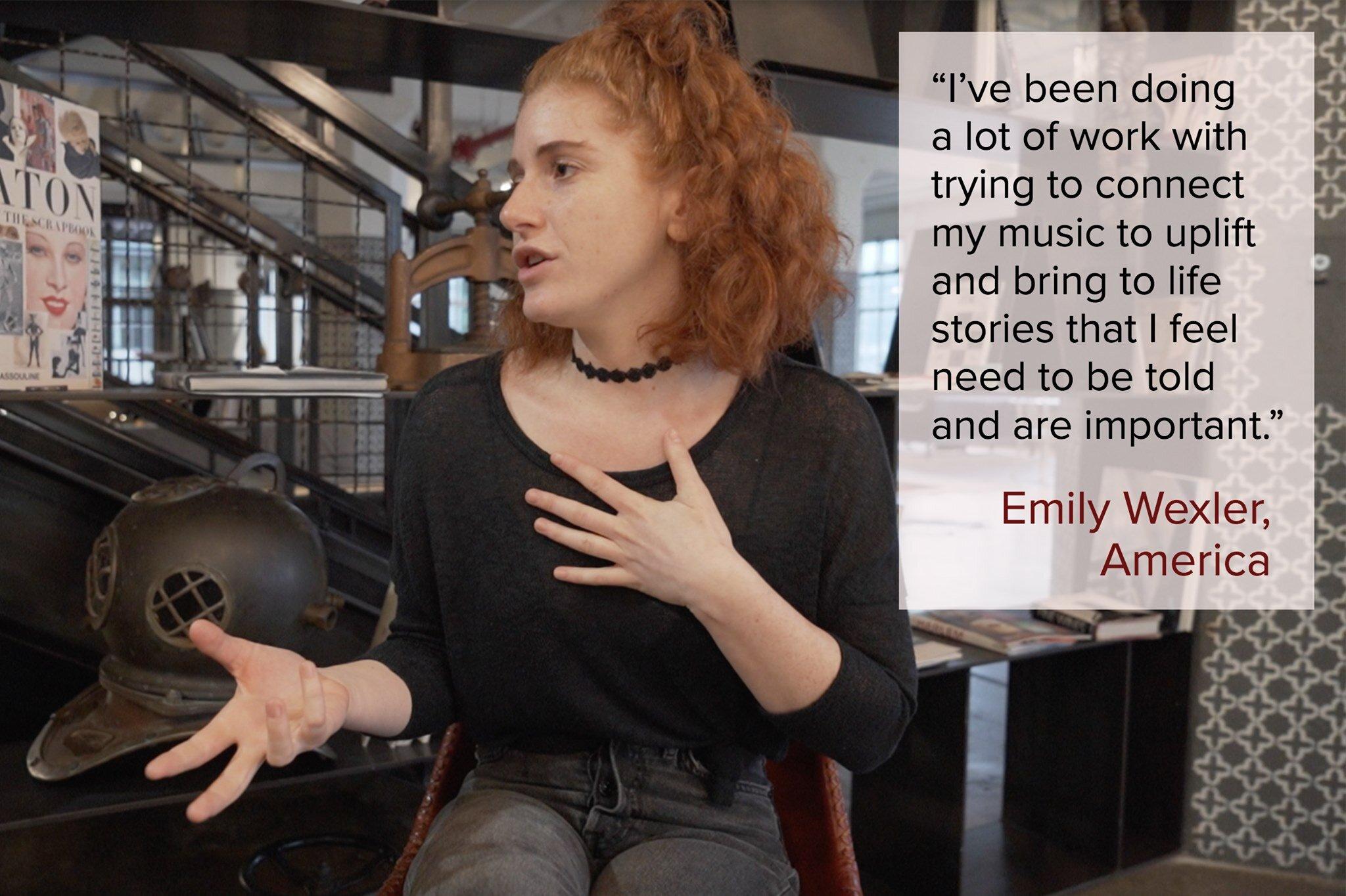 Emily Wexler Quote.jpg