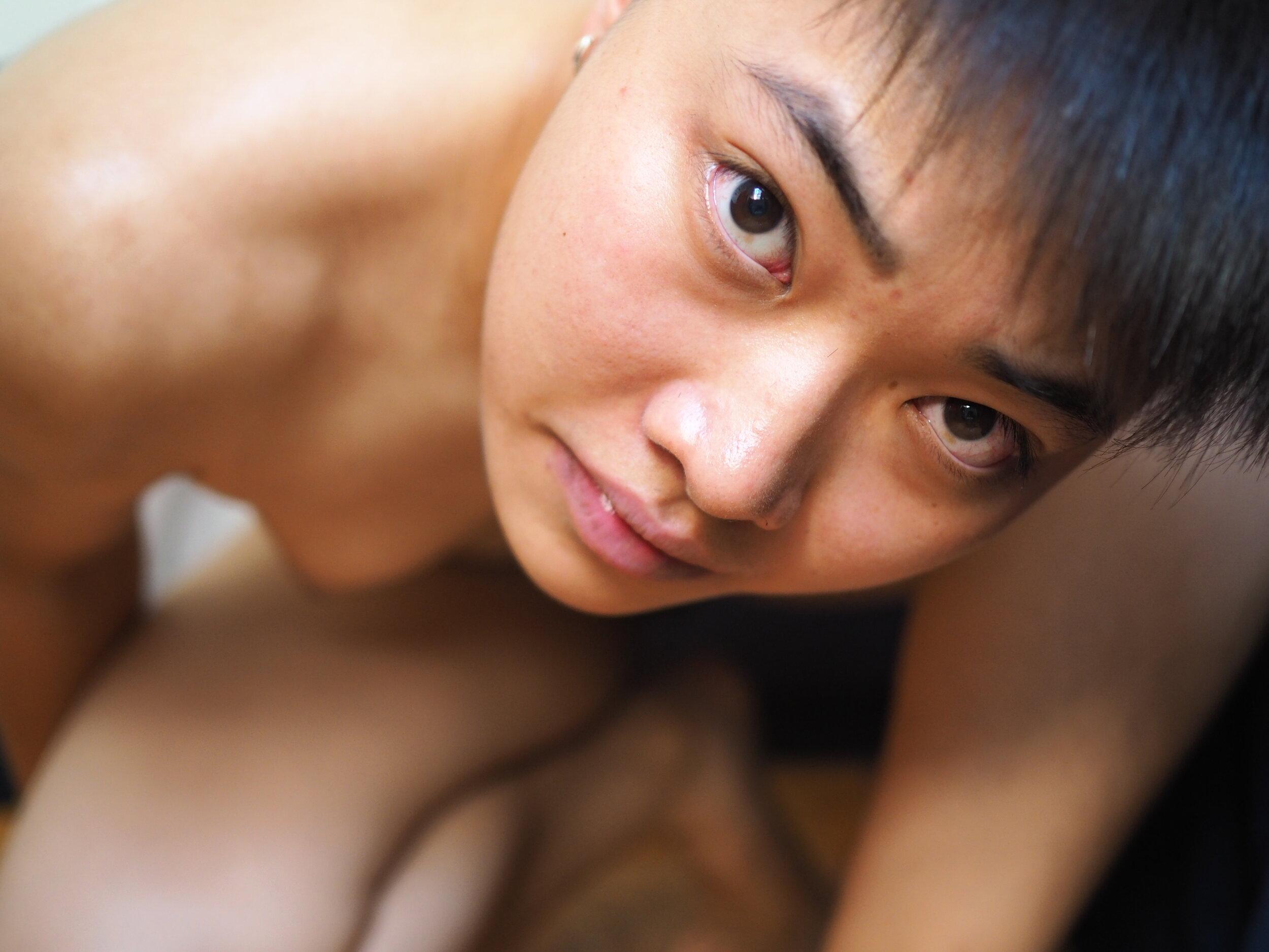 Shannon Yu Photo.JPG