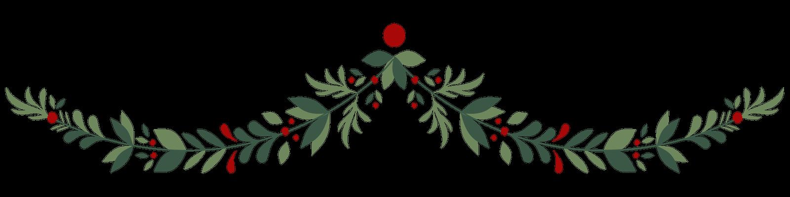 holidaysalefooter.png
