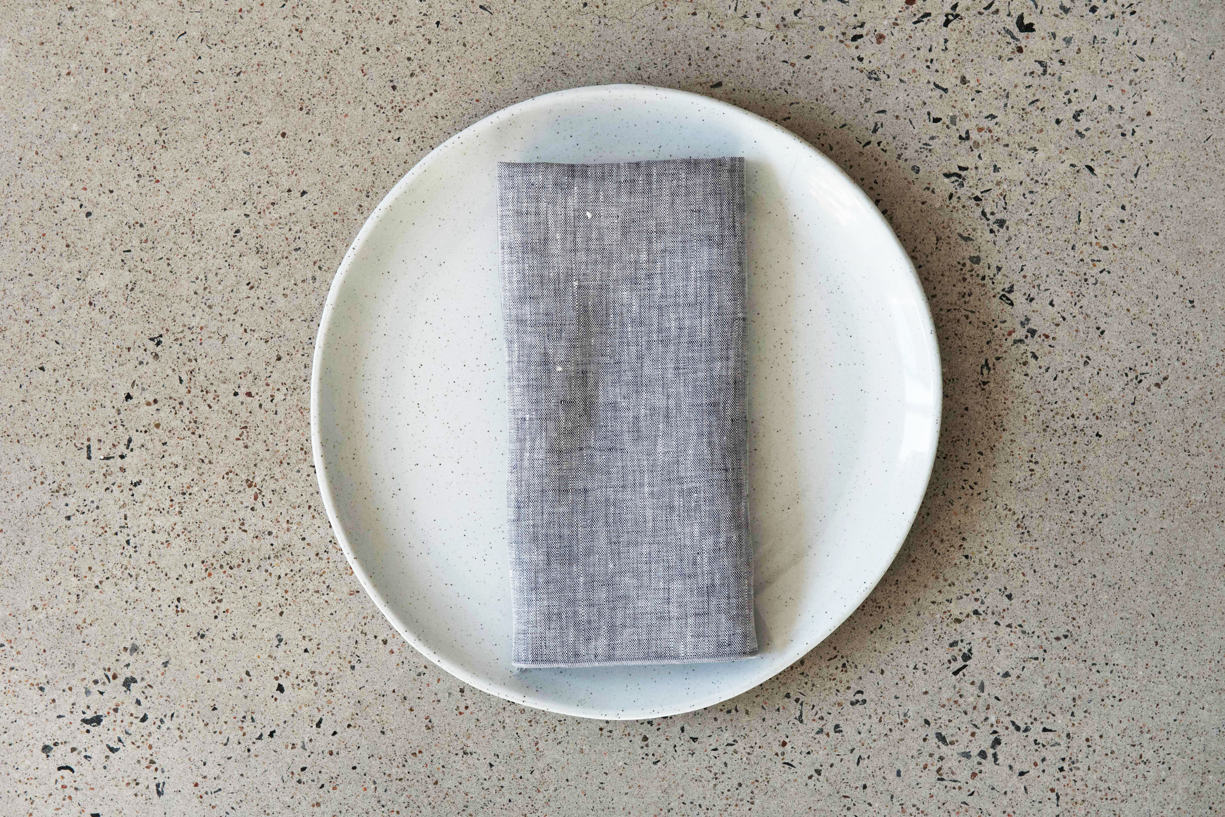Napkins - Gray_retouched.jpg
