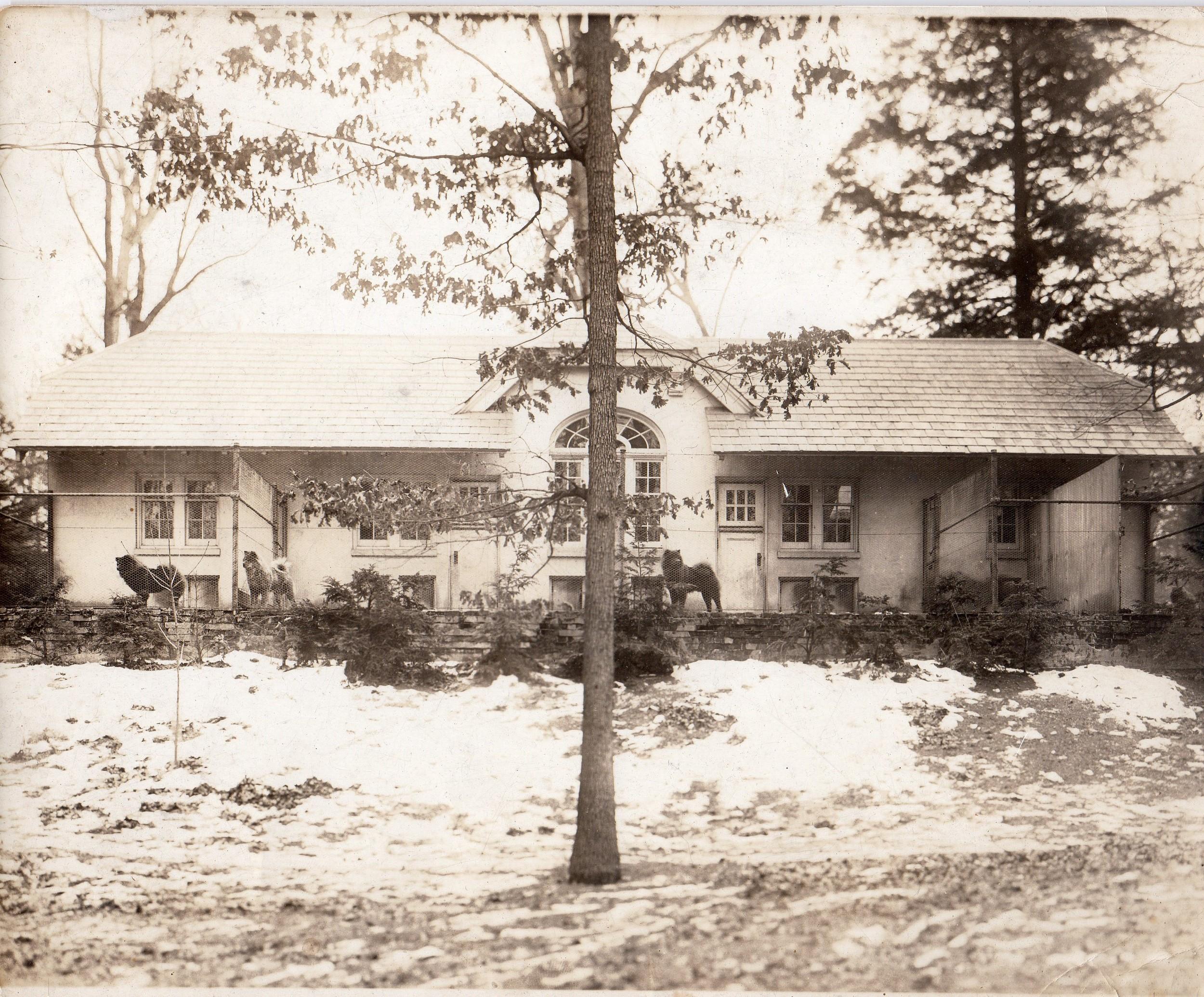 Kennel House 1920's.jpg