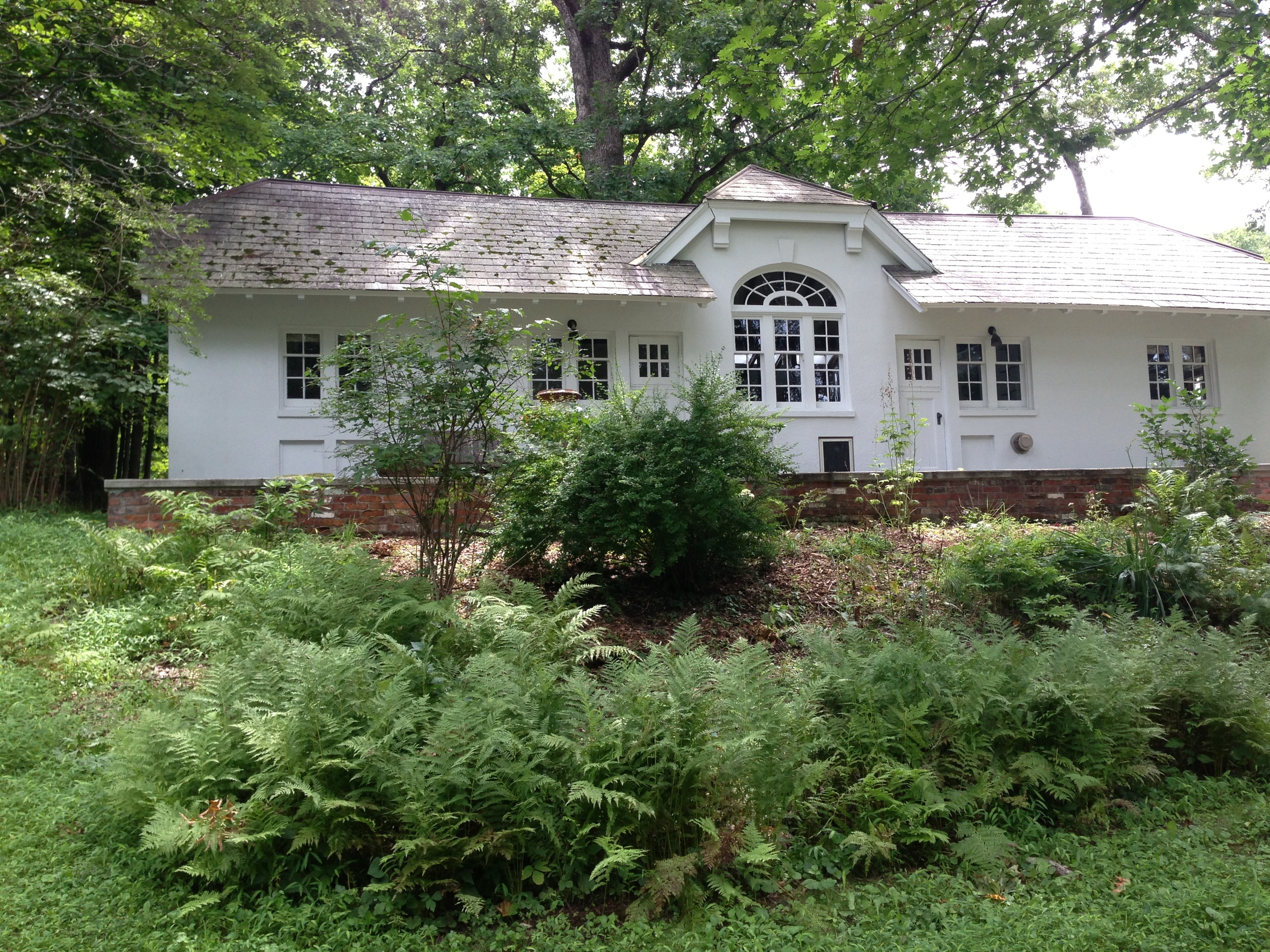 Southwood Rentals - Kennel house.jpg