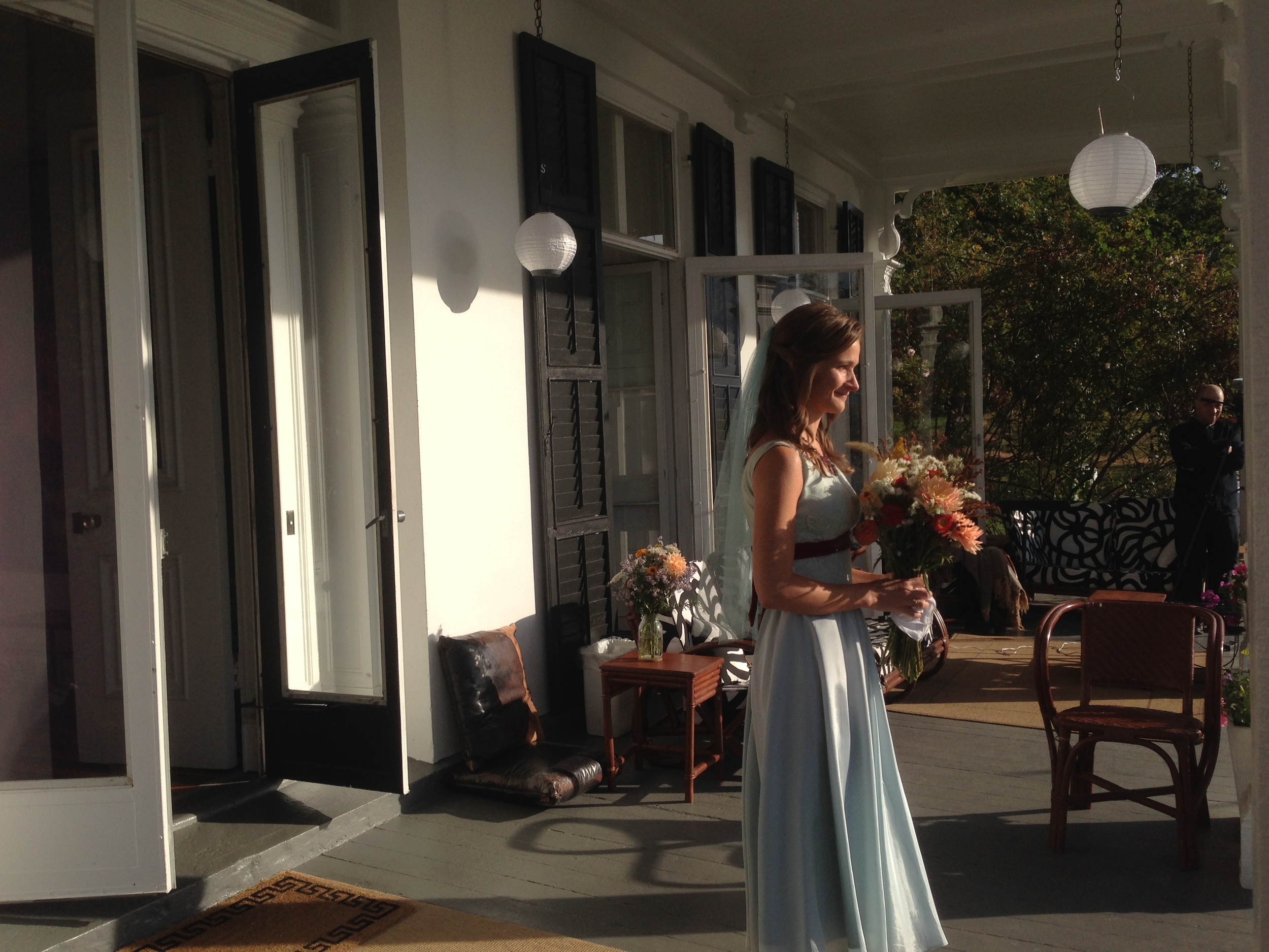 Hannah on porch.jpg