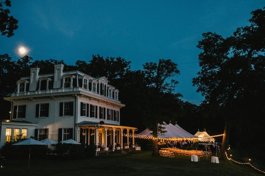 southwood-estate-hudsonvalley-summer-wedding-9-1.jpg