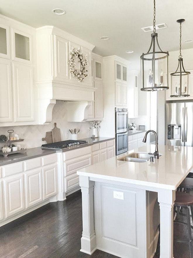 White-Kitchen-Island.jpg