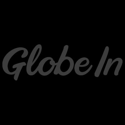 panic globein logo.png
