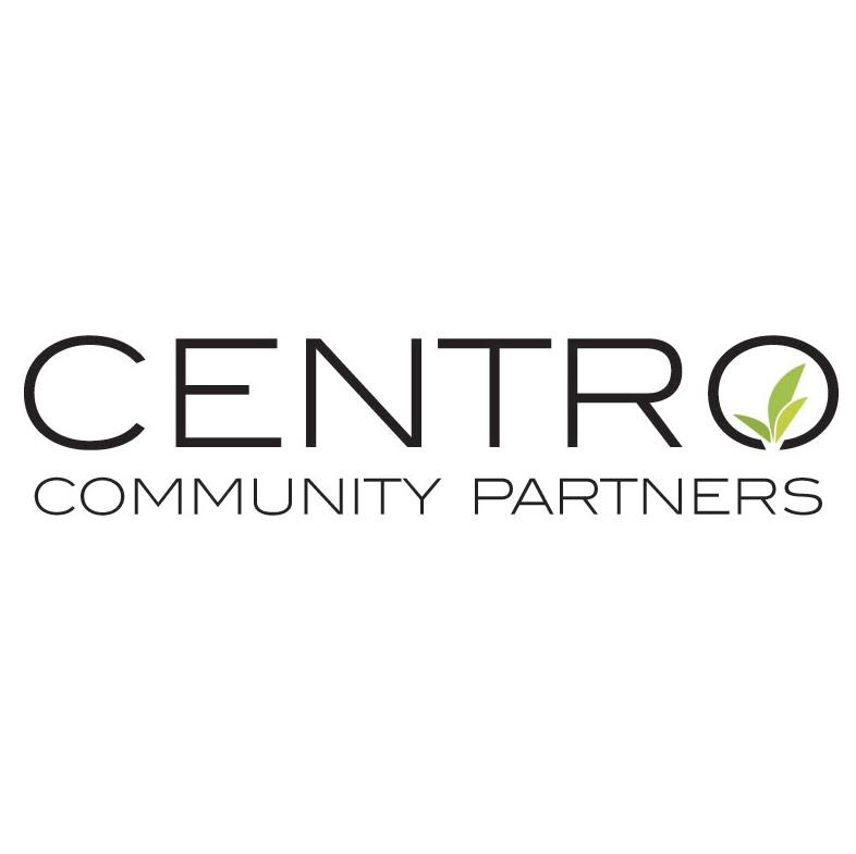 Panic Centro Logo-square.jpg