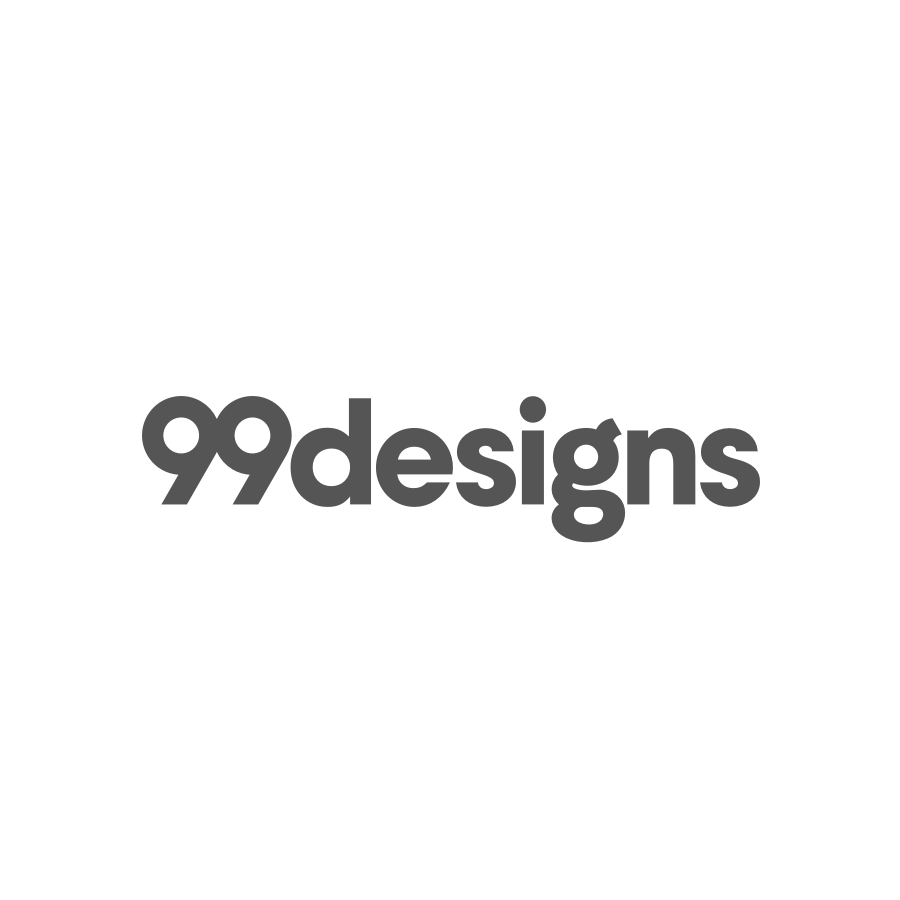 panic 99 designs logo.png